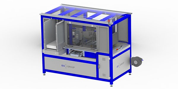 machines-ISO-3d-sorter-ISO-Group-klein.jpg