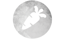 Sectoren-icon-3.png