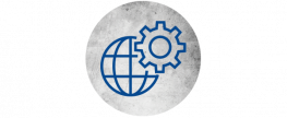 internationaalservicemonteur-icon-vacatures-ISO-group.png
